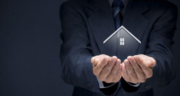 RPA en el sector inmobiliario
