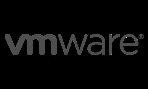 vmware - logo