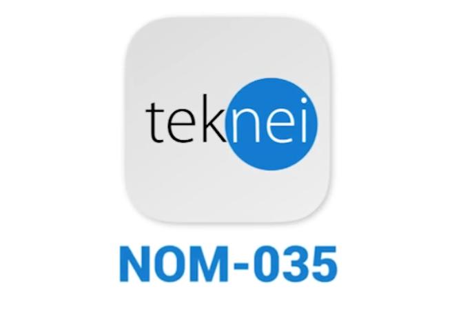 NOM-035-icon